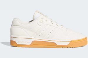 adidas-rivalry lows-mens-beige-EG6676-beige-trainers-mens