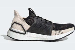 adidas-ultraboost 19s-mens-black-G27506-black-trainers-mens