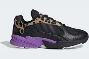 adidas-yung-1s-mens-black-FV6447-black-trainers-mens