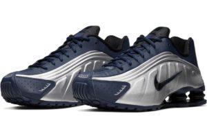nike-shox-mens-blue-104265-405-blue-trainers-mens