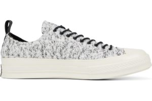 converse-all star ox-womens-white-166254C-white-trainers-womens