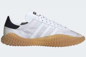 adidas-countryxkamandas-mens-white-EF9090-white-trainers-mens