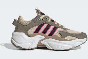 adidas-magmur runners-womens-beige-EE5144-beige-trainers-womens