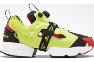 reebok-instapump fury boosts-Unisex-black-FW5305-black-trainers-womens
