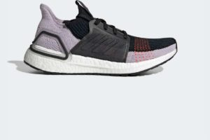 adidas-ultraboost 19s-womens-black-G27489-black-trainers-womens