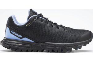 reebok-sawcut gtx 7.0s-Women-blue-EF4099-blue-trainers-womens