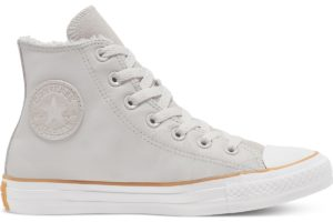 converse-all star high-womens-grey-166125C-grey-trainers-womens