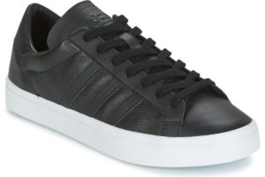 adidas-court vantage-mens-black-bz0442-black-trainers-mens