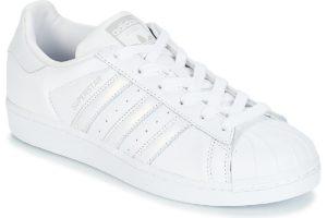 adidas-superstar-womens-white-aq1214-white-trainers-womens