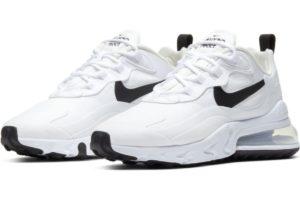 nike-air max 270-womens-white-ci3899-101-white-trainers-womens