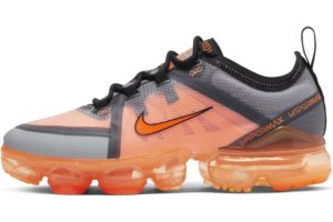 nike-air vapormax-boys