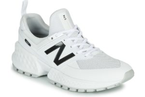 new balance-574s (trainers) in-mens-multicolour-ms574ktc-multicolour-trainers-mens