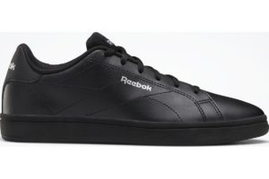 reebok-royal complete clean 2.0s-Women-black-EG9448-black-trainers-womens
