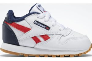reebok-classic leathers-Kids-white-EG5754-white-trainers-boys