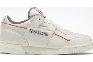 reebok-workout pluss-Men-beige-EG6446-beige-trainers-mens