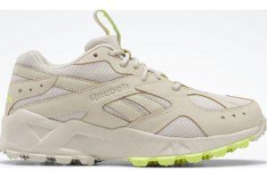 reebok-aztrek 93 trails-Women-beige-EF7781-beige-trainers-womens