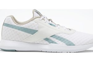 reebok-reago essential 2.0s-Women-white-EH3210-white-trainers-womens