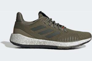 adidas-pulseboost hd winters-mens-beige-EF8903-beige-trainers-mens