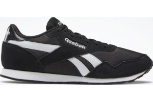 reebok-royal ultra sls-Women-black-EG9399-black-trainers-womens
