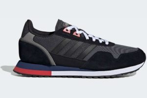 adidas-8k 2020s-mens-grey-EH1429-grey-trainers-mens