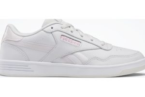 reebok-royal techque t lxs-Women-white-EF7482-white-trainers-womens