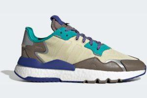 adidas-nite joggers-mens-beige-EE5905-beige-trainers-mens
