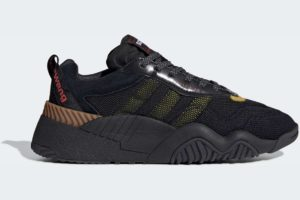 adidas-turnout trainers-womens