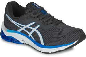 asics-gel pulse-mens-grey-1011a550-021-grey-trainers-mens