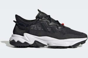 adidas-ozweego trs-mens-black-EG8323-black-trainers-mens