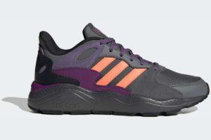 adidas-crazychaoss-womens-grey-EG8752-grey-trainers-womens