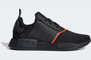 adidas-nmd_r1s-mens-black-EE5085-black-trainers-mens