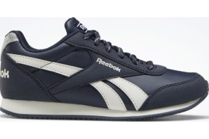reebok-classic-Kids-blue-EH0872-blue-trainers-boys