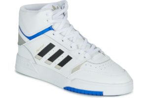 adidas-drop step-mens-white-ef7137-white-trainers-mens