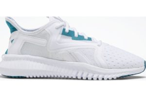 reebok-flexagon 3.0s-Men-white-FU6639-white-trainers-mens