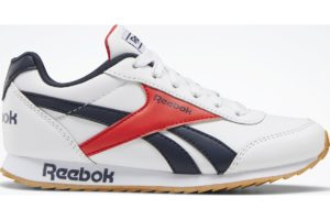 reebok-classic-Kids-white-EH1789-white-trainers-boys