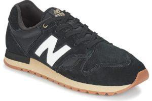 new balance-520-mens-black-u520cr-black-trainers-mens