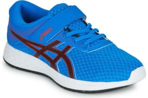 asics-patriot-boys