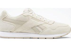 reebok-royal glides-Women-beige-EF7493-beige-trainers-womens