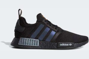 adidas-nmd_r1s-mens-black-FV8025-black-trainers-mens