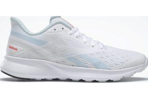 reebok-speed breeze 2.0s-Women-white-EG8542-white-trainers-womens