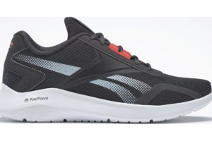 reebok-energylux 2.0s-Women-grey-EG8568-grey-trainers-womens