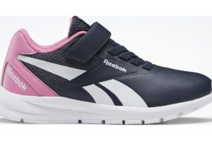 reebok-rush runner 2.0s-Kids-blue-EF6638-blue-trainers-boys