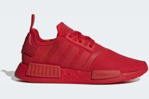 adidas-nmd_r1s-mens-red-FV9017-red-trainers-mens