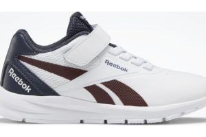 reebok-rush runner 2.0s-Kids-white-EF6650-white-trainers-boys
