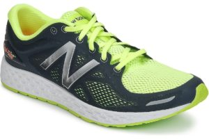new balance-zant-mens-black-mzantbg2-black-trainers-mens