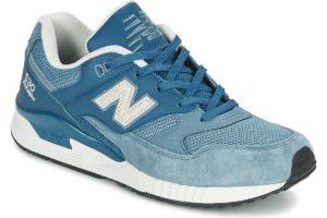 new balance-530-womens-blue-m530oxa-blue-trainers-womens