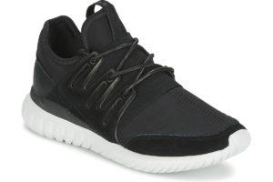 adidas-tubular-mens-black-aq6723-black-trainers-mens