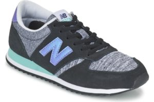 new balance-420-womens-black-wl420kic-black-trainers-womens