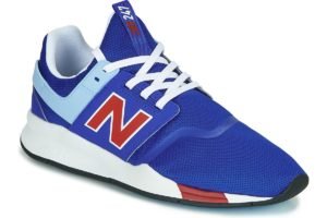 new balance-247-mens-multicolour-ms247fm-multicolour-trainers-mens