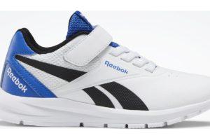 reebok-rush runner 2.0s-Kids-white-EF6649-white-trainers-boys